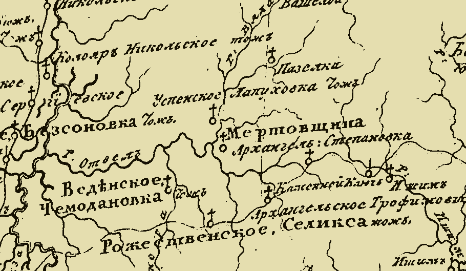 Справка для бассейна Москва Мещанский платная клиника